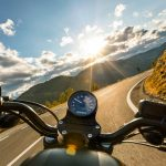 Planning a Motorcycle Trip? Check Out These Top 5 Scenic Roadways