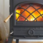 Get Help With Heating Costs