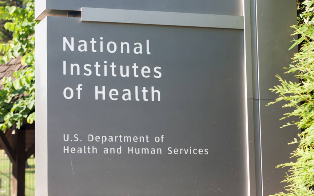 NIH Scientists Lose Jobs Over Foreign Ties