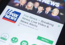 Fox News Poll Numbers Explained