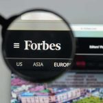 Forbes Doesn't Want You to Think For Yourself