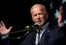 Focus Group Highlights Problems for Biden