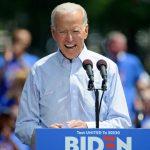 "Fox's Hilton Says It Will Be ""Woke Supremacy"" If Dems Win Presidency and Senate"
