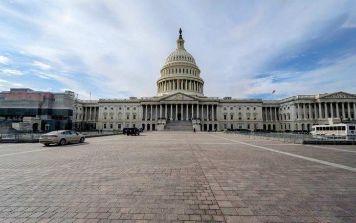 Senate Panel Votes to Subpoena Big Tech Executives