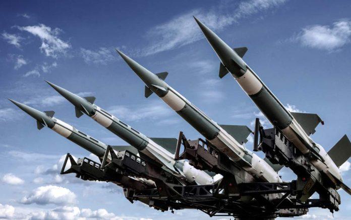 Trump Admin. Threatens to DESTROY Iranian Missiles Sent to Socialist Venezuela