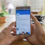 Twitter Accused of Illegally Promoting Joe Biden (REPORT)