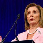 White House, Media Take Aim at Pelosi for False Claims