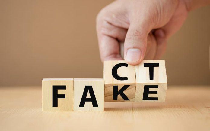 Democrats Spreading FAKE New York Post Misinformation