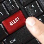 Protect Yourself From the Latest Holiday Charity Scams
