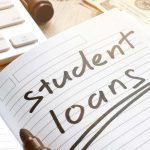 STUDY: Canceling Student Debt Would Probably Not Help The Economy Much