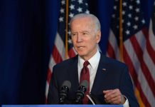 "Cotton Exposes Biden's Fake Calls for ""Unity"" - Points to Biased Cabinet"