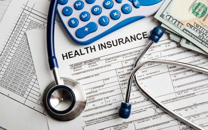 Here's How the Insurance Industry Is Responding to COVID