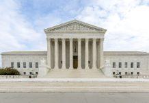 Trump Team Files New SCOTUS Petition Challenging Pennsylvania Supreme Court Ruling