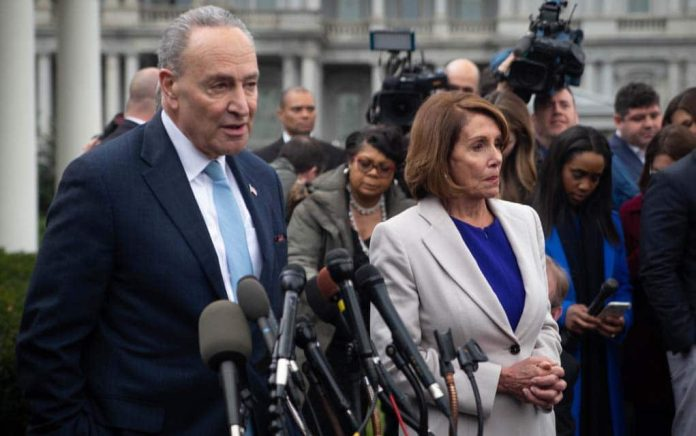 Are Democrats Ready to Defend Themselves at Trump's Trial?