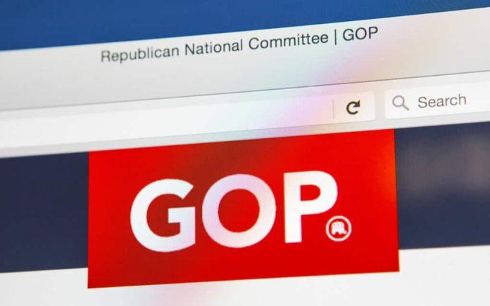 GOP Targets Vulnerable Senate Democrats