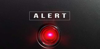 Regional Emergency Declared by Department of Transportation