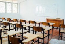 GOP Demands Answers From CDC on School Guidelines