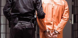 Man Sentenced for Tormenting Neighbors in Strange Way