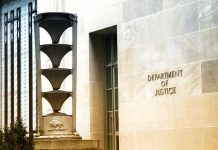 DOJ Refuses to Investigate Another State for Covid Nursing Home Deaths