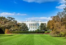 White House Signals Inflation Upset Could Be Worse Than Expected