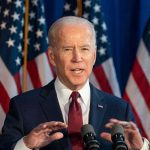 Biden Struggles to Defend His Economic Record