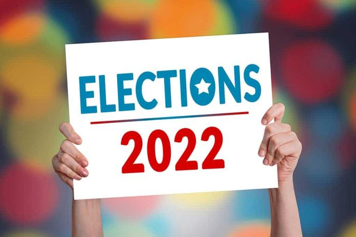 Democrats Begin Making Excuses for Potential 2022 Losses