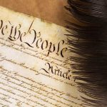 ACLU Makes Shocking Claim About 2nd Amendment