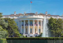White House Posts Highlight Disappointing First Six Months