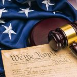 Liberals Hypocritically Look to Corporations as End-Around to the Constitution