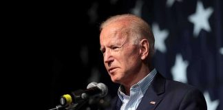 Are Voters Turning on Biden?