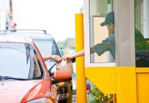 Drive Thru Workers in Danger for Taking too Long