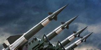 Hamas Linked to Rocket Firing War Crime, Report Reveals