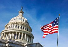 Democrats' Rush to Transform America May Backfire
