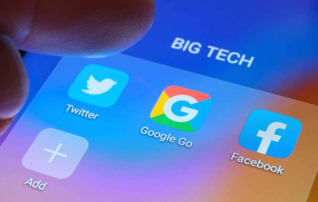 FTC Finally Reveals It's Taking Antitrust Action