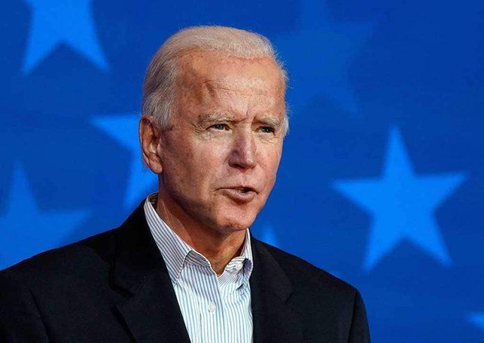 Is Biden's OSHA Vaccine Mandate on Shaky Ground?