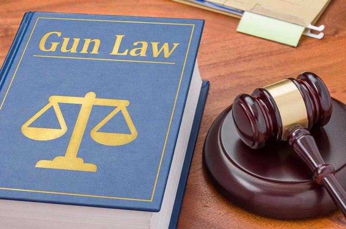 Court Throws Out Important Gun Rights Case
