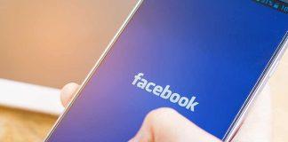 Facebook Commits 'Breach of Trust' as Revelation of Secret Whitelist Group Exposed