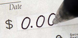 Manchin Threatens $0 For Social Spending Package