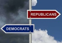 Are Longshot Democratic Candidates Boosting GOP Chances in 2022?
