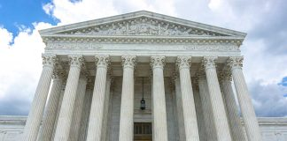 Is It a Good Thing the Supreme Court Protected Police Qualified Immunity?