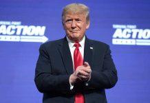 As Biden Admin Mocks Crisis After Crisis, Door Begins to Open for Trump Re-Election Chances
