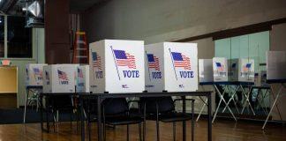 Will Democrats Seek Extreme Measures to Pass Radical Voting Legislation?