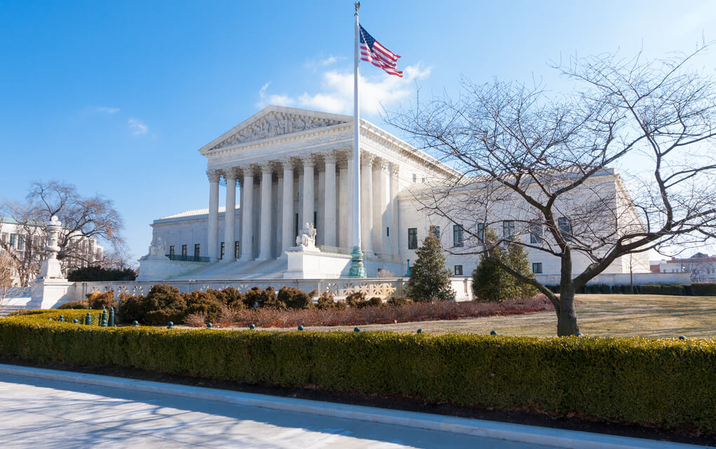 Supreme Court to Reconsider Death Penalty for Boston Marathon Bomber
