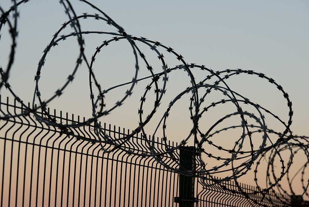 Supreme Court Justices Want Guantanamo Detainee to Testify